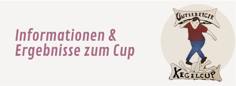 SPG_Unterberg_Konzept_2_08